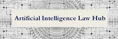 Artificial Intelligence Law Hub