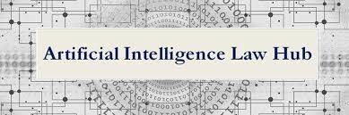 Artificial Intelligence Law Hub